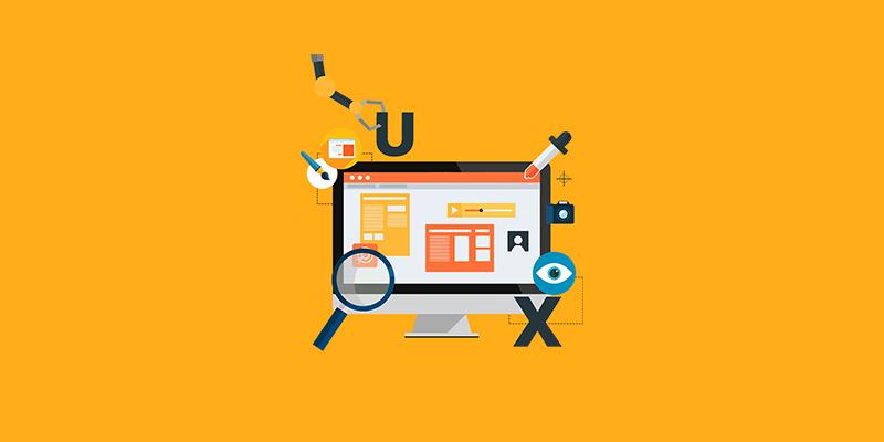 Web Design Alba