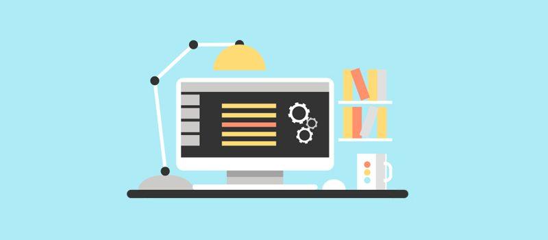 Ce Este Un Sitemap, XML Si HTML