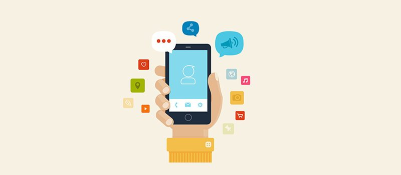 Optimizare SEO, Pentru Mobile