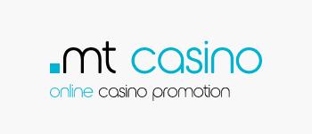 MT Casino