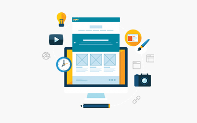 Optimizare Si Promovare Web